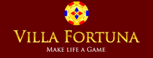 Villa Fortuna Casino Support